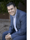 Sandro Musumeci, Better Buildings Realty