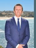 Ian Wallace, Richardson & Wrench - Bondi Beach