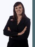 Amanda Lesslie, Professionals - TAMWORTH