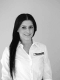 Stephanie Casado