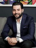 Walid Zewari, Nicheliving Real Estate - Perth