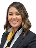 Susan Tse, Century 21 Preferred - Berwick