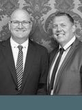 Rob Bolton & Jim Ybema, Location Property Agents - Bundaberg Central