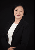 Margaret Tse, Matrix Global - Brisbane