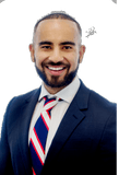 Sim Dhillon, Barry Plant Real Estate - Tarneit