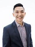Jonathan Chang, Ausin Group Australia - SYDNEY