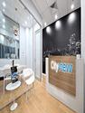 Cityview Rentals