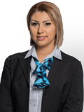 Nelly Javaherdoost, Harcourts Rata & Co - Thomastown-Lalor, Epping-Wollert, Mill Park-South Morang, Reservoir