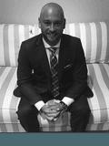 Blake Freeman, Tattersalls Real Estate