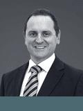 Brad Townsend, O'Brien Real Estate - PAKENHAM