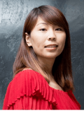 Jasmine Zhao, J&L Global -  Brisbane