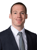 Matthew Hanlon, Marriott Lane Real Estate - Crows Nest