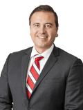 Steven Gruevski