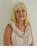 Robyn Opperman, Noosa Real Estate