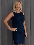Joanna Bell-Booth, Ray White - Mermaid Beach