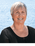 Roslyn Lahiff, Ray White - Lower North Shore
