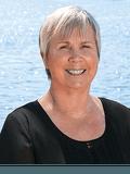 Roslyn Lahiff, Ray White - Lower North Shore