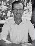 Gregg Utting, Blights Real Estate -  RLA 110