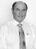 Brad McDonald