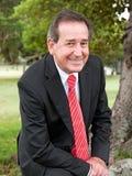 Tony Firmstone, Tony Firmstone Real Estate - RAMSGATE