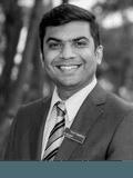 Varun Vagdhan