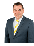 Russell Fogarty, Ray White - BANORA
