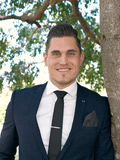 David Montoya, Ray White - Annerley