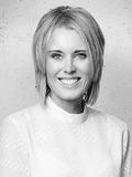 Katrina O'Brien