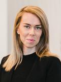 Hayley Pillar, All About Rentals - PAKENHAM