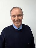 Ken Else, Harcourts Circular Head - Smithton