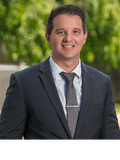 Daniel Roser, Elite Real Estate Services - EDGE HILL