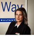 Danielle Carroll, RealWay Property Consultants - Buderim