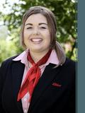 Alanna Dick, Elders Real Estate - Burnie