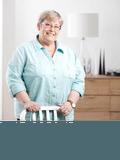 Lesley Knight, Shead Property - Chatswood