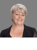 Cathy Moffatt, Ray White - Taylors Lakes