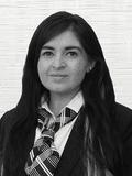 Missy Couzos