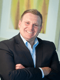 Joe Zucco, Paul McDonald Real Estate - Essendon