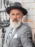 Marek Olech, Nelson Alexander Real Estate - Fitzroy