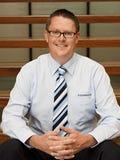 Nigel Lock, Starr Partners - Penrith