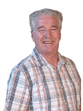 Mark Rodes, Sunshine Coast Property Sales and Rentals - MAPLETON