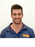 Kieran Tully, City and Country Realty - Mount Isa