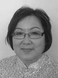 Clara Chan