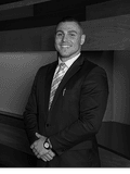 Emre Kutup, Stone Real Estate - Illawarra