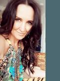 Joanne Prince-Gillies, Property Direct Pty Ltd - SOUTH BRISBANE