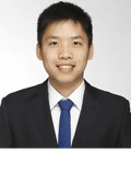 Gabriel Leung