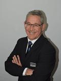 Greg Kerr