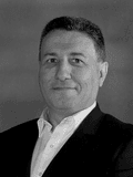 Sam Di Giuseppe, Harcourts Hills Living - BAULKHAM HILLS