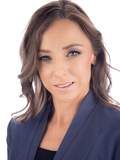 Candice Quinn, Canrent Property - Queensland