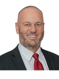 Russell Haddan, David Russell Real Estate - Baulkham Hills