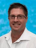 Jim McKay, PRD Nationwide - Hervey Bay